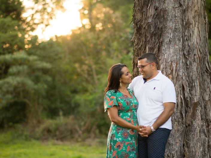 Silvinha e Fernando | Pré Casamento